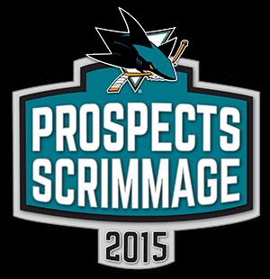 Scrimmage-Logo2-01.png